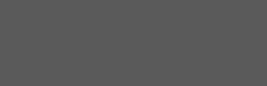 大阪市認可保育園・企業主導型保育園・病児病後児保育室 オズ保育園帝塚山(オズキッズ)